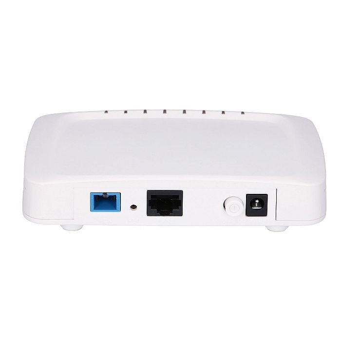 EXTRALINK NEPTUN GPON 1GE (10/100/1000MBPS) ROUTING/NAT FUNCTION ZTE CHIPSET