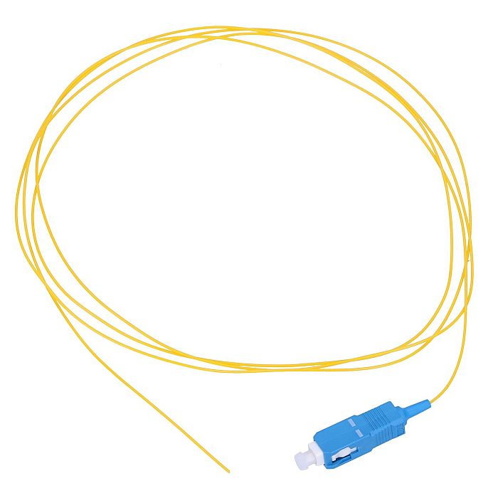 EXTRALINK PIGTAIL SC/PC 900UM 1.5M G657A EASY-STRIP