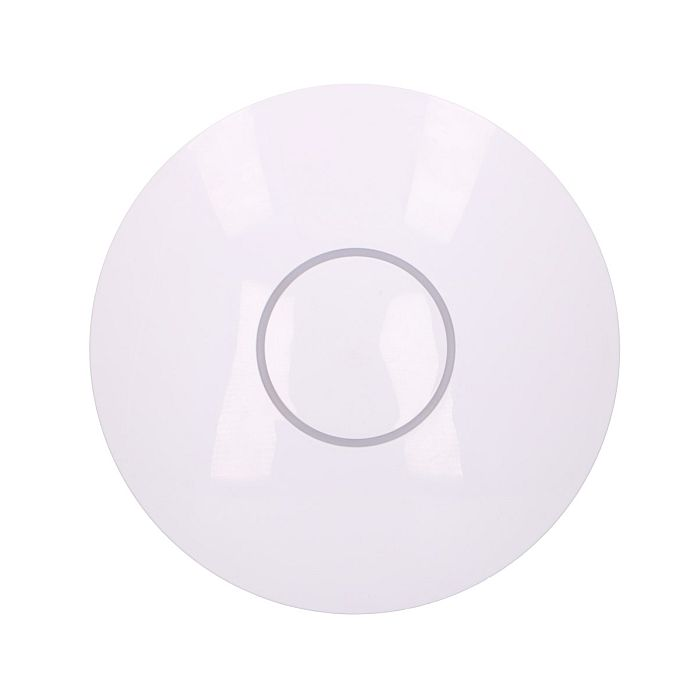 EXTRALINK FACEDISC AP 2.4GHZ 802.11B/G/N WIRELESS N CEILING MOUNT ACCESS POINT