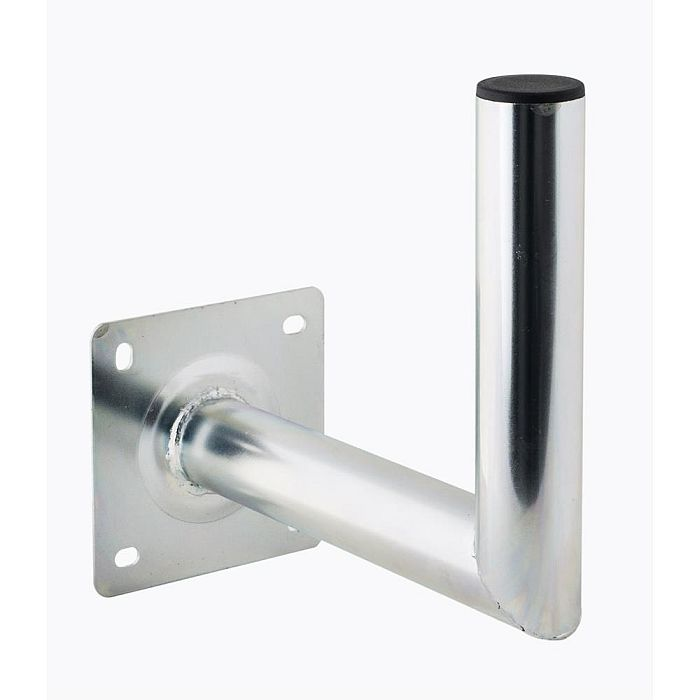 EXTRALINK WALL MOUNT L300 FI 50MM