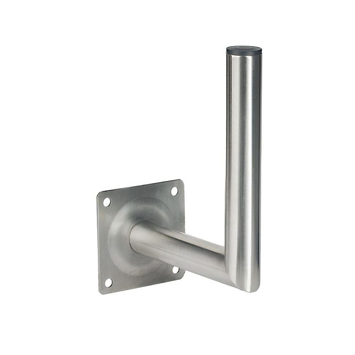EXTRALINK WALL MOUNT L200-INOX STAINLESS STEEL