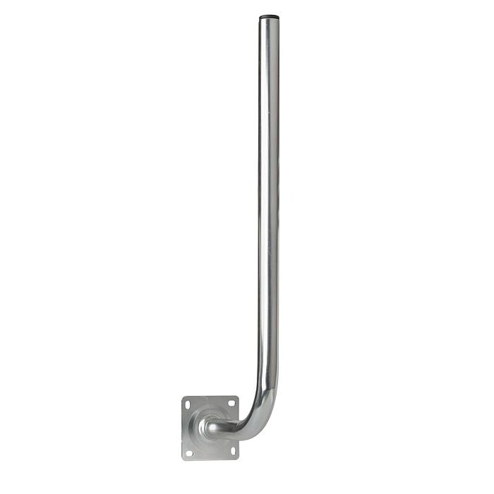 EXTRALINK WALL MOUNT L250X750